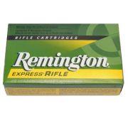 9.3x62 remington psp