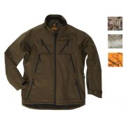 veste de chasse Browning Hell's Canyon II
