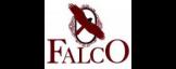 falco armi