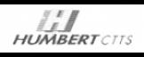 humbert
