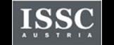 issc-austria