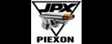 jpx-piexon