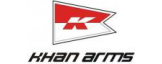khan-arms