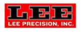lee-precision
