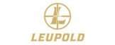 leupold-optics
