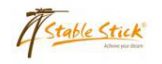 stable-stick