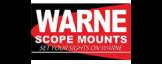 warne-scope-mounts