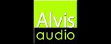 alvis-audio